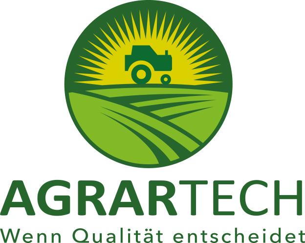Agrar Tech